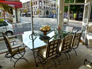 london flatshare, springboard barons court, london houseshare, young professional accommodation london, graduate accommodation london, flatshare london, all inclusive flatshare london, all inclusive graduate accommodation, accommodation London, springboard fulham