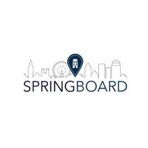 Springboard Urban